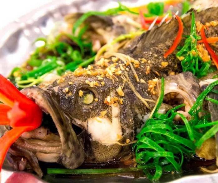 Top 10 Nhà hàng hải sản ngon nhất Nam Từ Liêm, Hà Nội
