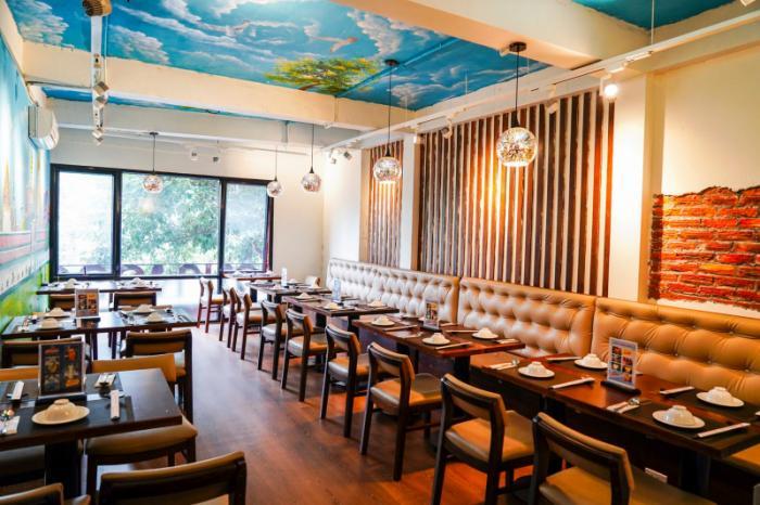 Top 18 Quán đồ ăn Thái được yêu thích nhất tại Hà Nội