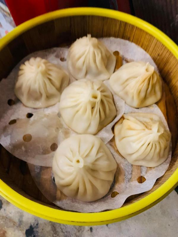 Top 7 Nhà hàng Dimsum ngon nhất tại Hà Nội