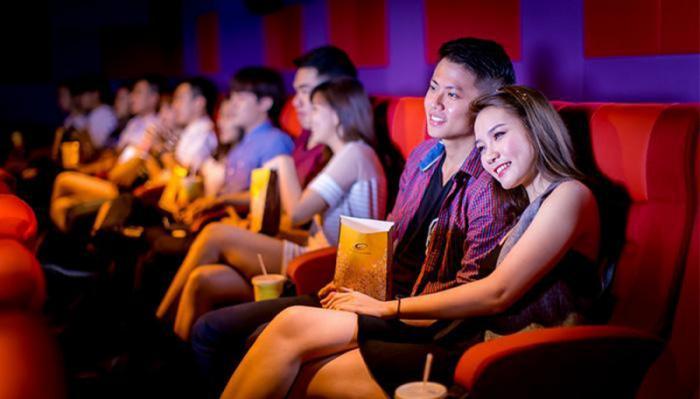 Top 10 địa điểm hẹn hò lý tưởng tại Hà Nội cho ngày Valentine