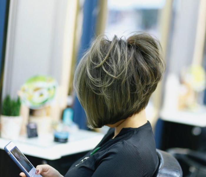 Top 10 Nhà tạo mẫu tóc nổi tiếng nhất ở Hà Nội