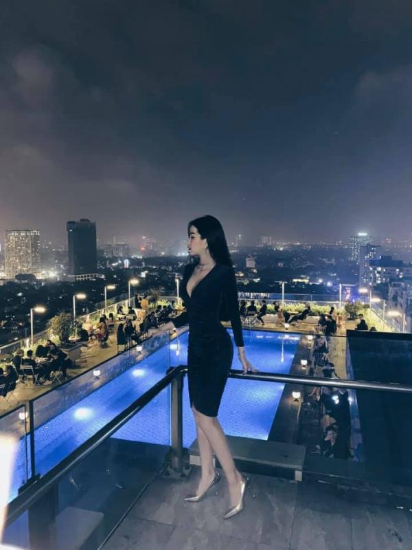 Top 10 Quán cafe đẹp nhất tại Hà Nội