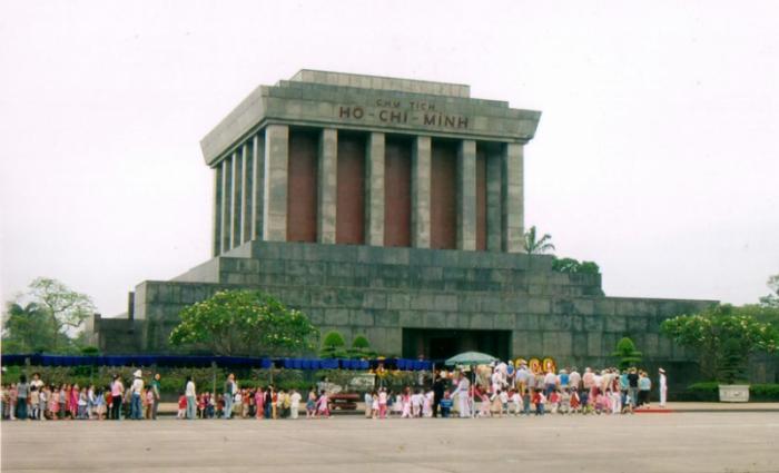 Top 12 địa điểm nổi tiếng nhất ở Hà Nội mà phụ huynh nên đưa trẻ đến dịp hè