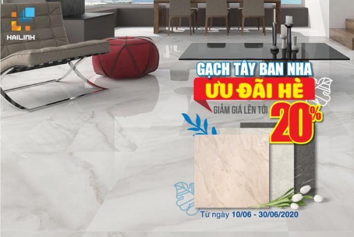 Top 12 Nhà phân phối nội thất phòng tắm uy tín tại Hà Nội