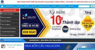 Công ty TNHH Hải Linh