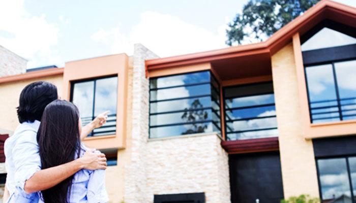 3 điều bạn cần lưu ý trước khi đưa ra quyết định mua nhà
