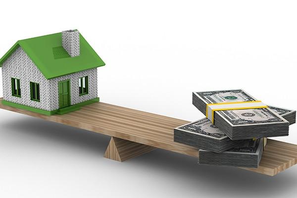 7 nguyên tắc vàng khi đầu tư bất động sản cho thuê