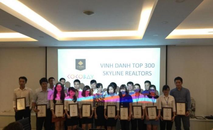 Danh sách 10 công ty tư vấn môi giới bất động sản uy tín nhất tại Việt Nam