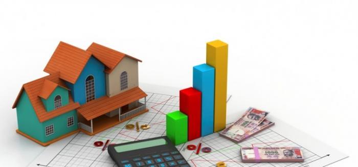 Làm thế nào để kiểm tra tình trạng bất động sản trước khi tiến hành mua nhà?