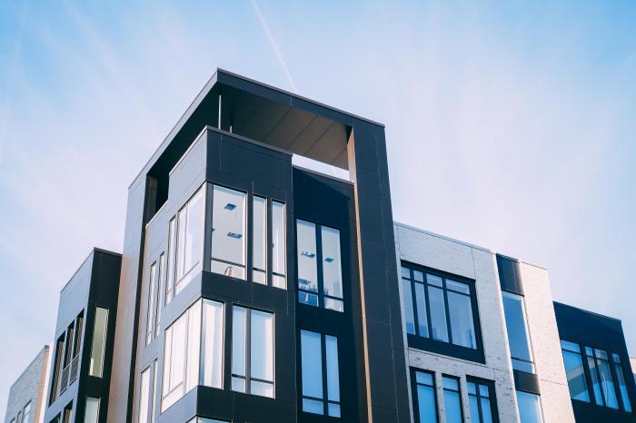 Mẹo tối ưu giá bất động sản dành cho người mua nhà thông thái