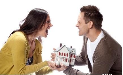 Thủ tục để tài sản trước khi kết hôn không trở thành tài sản chung của cả hai vợ chồng