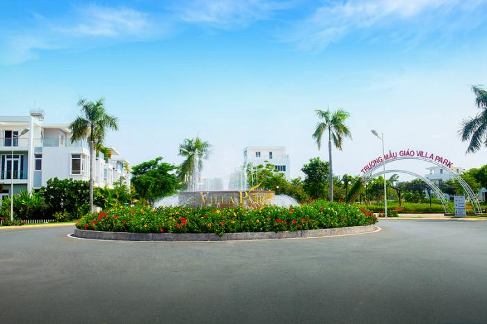 Top 11 doanh nghiệp bất động sản lớn nhất Việt Nam hiện nay