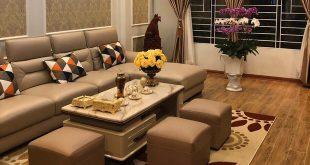 Cần mua gấp nhà phố Trần Quốc Toản quận Hoàn Kiếm Tp Hà Nội