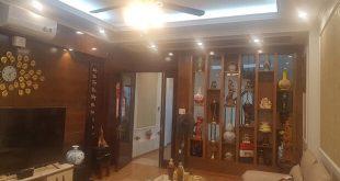 Cần mua gấp nhà phố Bạch Đằng quận Hoàn Kiếm Tp Hà Nội