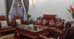 Cần mua gấp nhà phố Tràng Tiền quận Hoàn Kiếm Tp Hà Nội