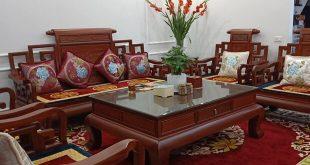 Cần mua gấp nhà phố Vũ Ngọc Phan quận Đống Đa Tp Hà Nội