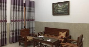 Cần mua gấp nhà phố Xuân Thủy quận Cầu Giấy Tp Hà Nội