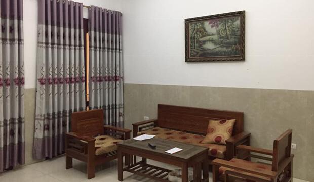 Bán nhà mặt phố Hoàng Quốc Việt 50/60m, 7 tầng, mt 4.7m giá 25 tỷ