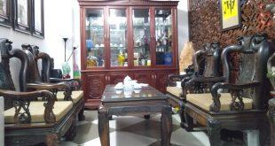Cần mua gấp nhà phố Trần Khánh Dư quận Hoàn Kiếm Tp Hà Nội