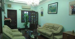 Cần mua gấp nhà phố Trần Hưng Đạo quận Hoàn Kiếm Tp Hà Nội