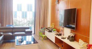 Cần mua gấp nhà phố Phạm Văn Đồng quận Bắc Từ Liêm Tp Hà Nội