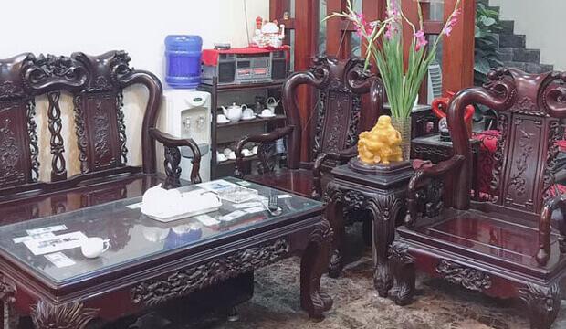 Bán nhà mặt phố Nguyễn Khang gần Cầu Cót, 127m2, mặt tiền 8m, giá 38 tỷ