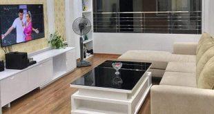 Cần mua gấp nhà phố Trần Phú quận Hoàn Kiếm Tp Hà Nội