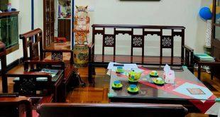 Cần mua gấp nhà phố Trương Hán Siêu quận Hoàn Kiếm Tp Hà Nội