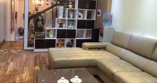 Bán nhà mặt phố Miếu Đầm 60m2 9 tầng mặt tiền hơn 5m giá 26.8 tỷ