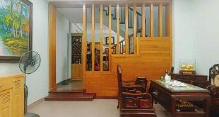 Cần mua gấp nhà phố Võ Văn Dũng quận Đống Đa Tp Hà Nội