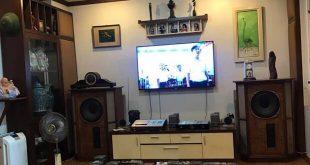Cần mua gấp nhà phố Trúc Khê quận Đống Đa Tp Hà Nội