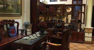 Cần mua gấp nhà phố Xã Đàn quận Đống Đa Tp Hà Nội