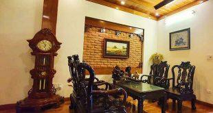 Cần mua gấp nhà phố Trần Nhật Duật quận Hoàn Kiếm Tp Hà Nội