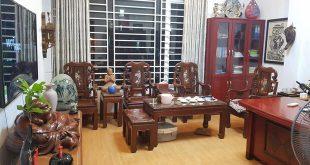Cần mua gấp nhà phố Trần Quang Diệu quận Đống Đa Tp Hà Nội