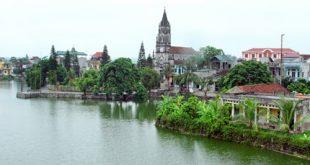 Ký gửi nhà đất Huyện Phú Xuyên miễn phí thủ tục sang tên giấy tờ nhà