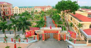 Ký gửi nhà đất Huyện Thanh Oai hỗ trợ định giá bất động sản miễn phí
