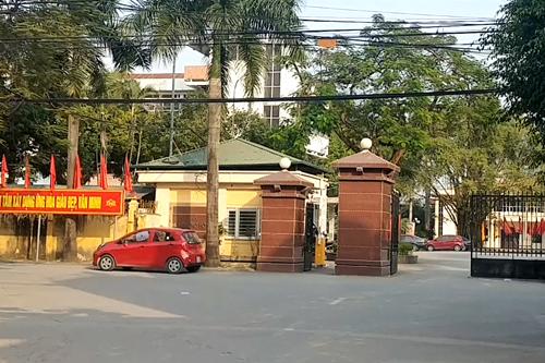 Ký gửi nhà đất Huyện Ứng Hòa với những thủ tục nhanh chóng nhất