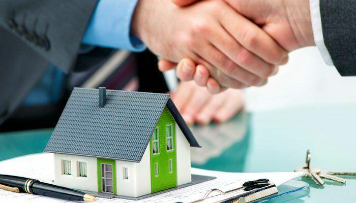 Ký gửi nhà đất là gì? Có nên tham gia ký gửi nhà đất tại Hà Nội không?