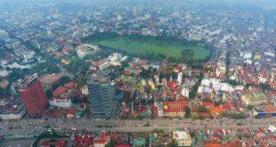 Ký gửi nhà đất Quận Ba Đình với chất lượng và uy tín hàng đầu