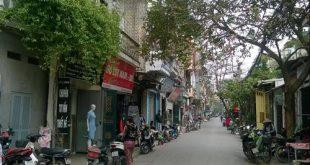 Ký gửi nhà đất Quận Bắc Từ Liêm giúp tăng giá trị bds