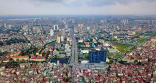 Ký gửi nhà đất quận Hoàng Mai uy tín cam kết không kê giá bán