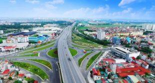 Ký gửi nhà đất quận Long Biên với nhiều ưu đãi hấp dẫn cho gia chủ
